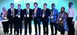 Ungkap Kasus Skimming, Polda Metro Jaya Dapat Penghargaan Law Enforcement Award