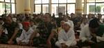 Puluhan Anak Yatim Ikuti Perayaan Isra Mi'raj