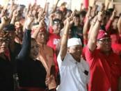 Calon Gubernur Bali nomer urut 1 Wayan Koster - foto: Istimewa