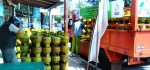 Masuk Ramadan, Kuota Pasokan Gas Melon di Purworejo Ditambah