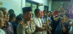 Satu dari Sembilan Pelaku Perampokan Minimarket di Jakarta Timur Tewas Didor