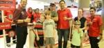 Telkomsel Hadirkan ProgramSpesial 'Ramadhan Fair 2018' Di Bali