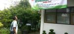 602 Perusahaan di Purworejo Wajib Berikan THR