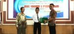 Ratusan Siswa SMK Negeri 1 Purworejo Ikuti Seremonial Graduasi
