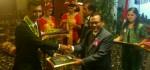Made Angga Cahyadinata Lulusan Terbaik di SMK PGRI 3 Denpasar