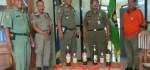 Jelang Ramadhan, Satpol PP Gencarkan Operasi Pekat