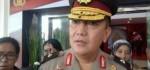 5 Anggota Polisi Gugur di Mako Brimob Naik Pangkat Satu Tingkat