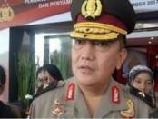 Kepala Biro Penerangan Masyarakat Mabes Polri, Brigjen Mohammad Iqbal - foto: Istimewa