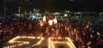 Ribuan Mahasiswa Peringati 20 Tahun Tragedi Trisakti