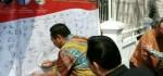 Pasca Serangan Bom di Surabaya, Gereja di Jakarta Dijaga Ketat