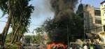 Densus Tembak Mati 4 Terduga Teroris di Cianjur