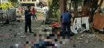 Kapolri: JAD Dalang Serangan Bom Surabaya