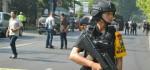 Pelaku Bom Surabaya Terdiri Dari Suami, Anak dan Istri