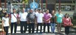 Peran Alumni Spentriba Menuju Indonesia Emas 2045