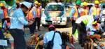 Sambut Ramadhan, PLN Purworejo Cek Kondisi Peralatan dan Personil