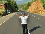 Menteri PUPR Basuki Hadimuljono - foto: Istimewa