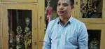 SMK Dwijendra Kembali Pertahankan Peringkat 5 Besar Nilai Tertinggi UN di Bali