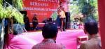 Ribuan Warga Hadiri Open House di Rumah Ketua DPRD Jateng