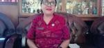 Antusias Orang Tua Saat PPDB, di SMAN 7 Denpasar, Antrian Membludak