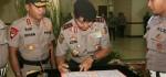 306 Taruna Akpol Ikuti Latihan Kerja di Wilayah Hukum Polda Metro Jaya