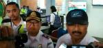 Ngurah Rai Bali Siagakan Posko Terpadu Angkutan Udara Lebaran 2018