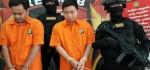 Pemilik 7 Situs Bokep Asal Indonesia Ditangkap