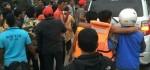 Tak Ada Manifest Penumpang, Pendataan Korban KM Sinar Bangun Temui Kendala