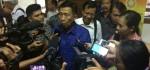 WHWM Gelar Pertemuan 2 Hari di Denpasar