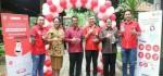 FK Unud Gandeng Telkomsel dan BI, Dirikan Kantin Digital di Bali