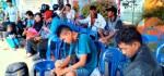 Penumpang Lebaran Bus DAMRI Cabang Purworejo Naik 13 Persen