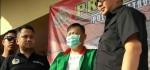 Presenter Reza Ditangkap Dalam Dugaan Kasus Sabu-sabu