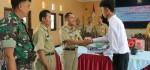 Pelatihan Ketrampilan Berbasis Kompetensi Angkatan Ketiga Dimulai