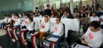 Telkomsel Gelar The NextDev Talent Scouting