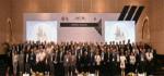 API Dorong Welder Penuhi Kualifikasi dan Sertifikasi Internasional