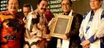 Denpasar Masuk 10 Kota Terbaik Wonderful Indonesia Tourism Awards