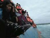 Foto: Istimewa/BNPB