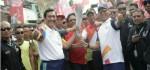 Telkomsel Siapkan Infrastruktur Jaringan untuk Asean Games 2018