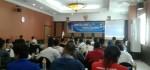 13 Wartawan Online Purworejo Ikuti Pelatihan Jurnalistik