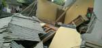 Gempa 6,4 SR di Lombok Guncangannya Terasa Hingga Denpasar