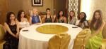 Miss World University Berkumpul di Kuta, Ini Kata Mereka Soal Bali
