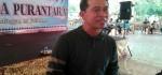 Suwirta Lanjutkan Kajian Soal Turunnya Produksi Rumput Laut di Nusa Penida
