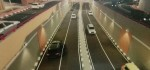 Underpass Ngurah Rai Ditarget Selesai Akhir Agustus
