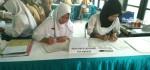 SMKN 3 Purworejo Tetapkan Kuota 360 Orang