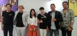 19 Bartender Ikuti Ajang Monin Cup Bali 2018