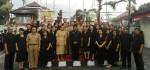 MPLS Serentak SMP di Bali, SMP PGRI 2 Denpasar Diikuti 451 Siswa