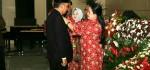 Bupati Purworejo Terima Penghargaan Manggala Karya Kencana dari Presiden