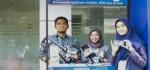 Anjungan Mobile JKN Resmi Dirilis di Bekasi