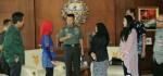 BUMN PIC Bali Gandeng Kodam IX/Udayana Gelar Kegiatan Siswa Mengenal Nusantara