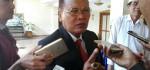 SMK PGRI 3 Denpasar Kenalkan Lingkungan Hotel Kepada Siswa Baru