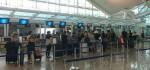 Semester I 2018, Kedatangan Wisman Via Bandara Ngurah Rai Capai 2,8 Juta Orang